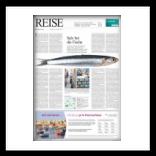 articolo-suddeutsche-zeitung_thumb