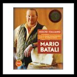 batali-cop_thumb