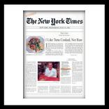 nytimes_thumb