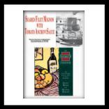 pagina-cookbook_thumb