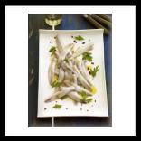 seafood4b_thumb