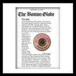 the-boston-globe_thumb