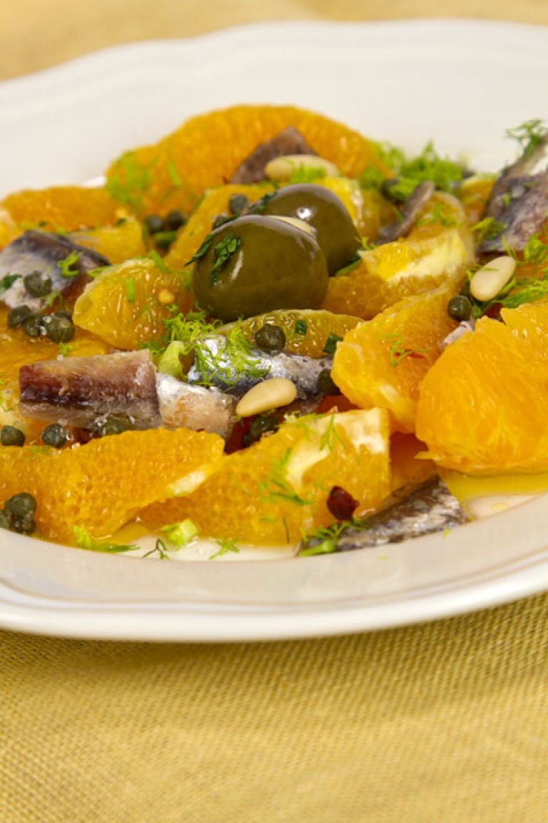 foto-piatto-insalata-di-arance-e-sardine